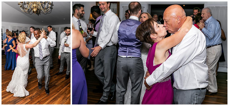 Michelle Shaun Antrim 1844 Wedding Living Radiant Photography photos_0212.jpg