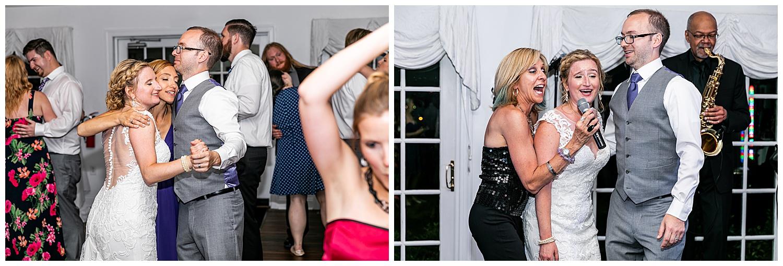 Michelle Shaun Antrim 1844 Wedding Living Radiant Photography photos_0218.jpg