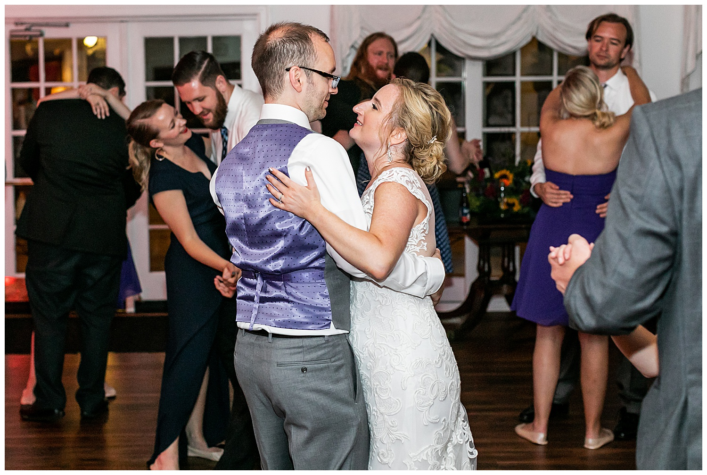 Michelle Shaun Antrim 1844 Wedding Living Radiant Photography photos_0217.jpg