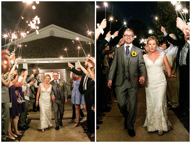 Michelle Shaun Antrim 1844 Wedding Living Radiant Photography photos_0221.jpg