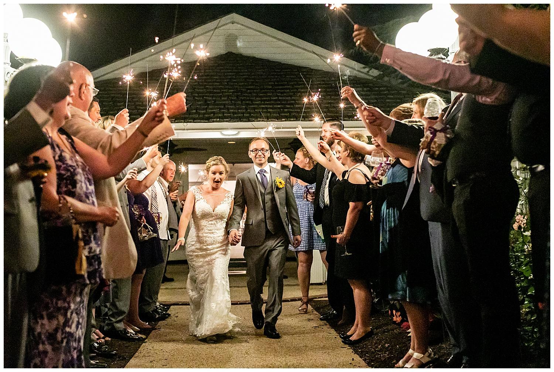 Michelle Shaun Antrim 1844 Wedding Living Radiant Photography photos_0222.jpg