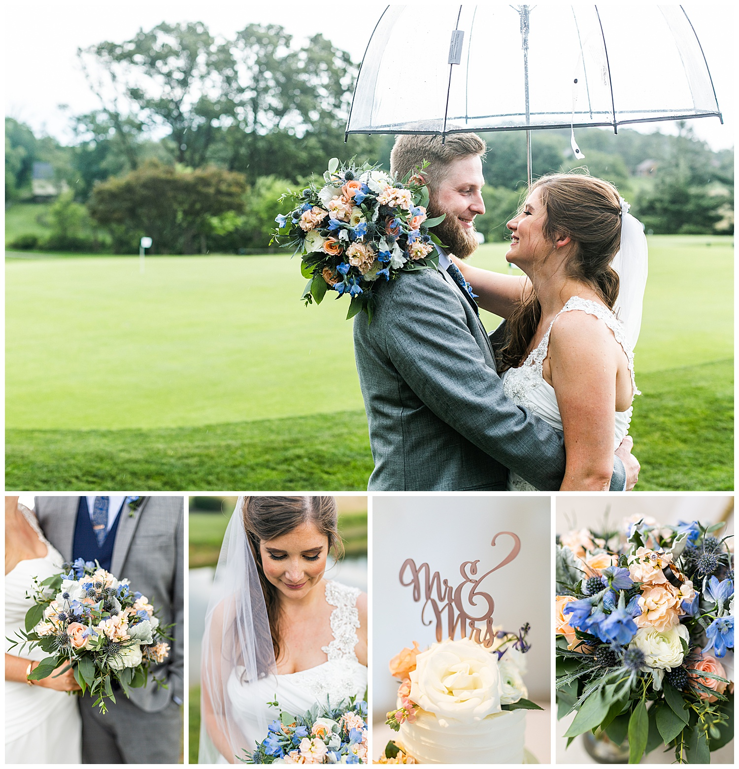 Laura Kurt Piney Branch Wedding Living Radiant Photography photos_header.jpg