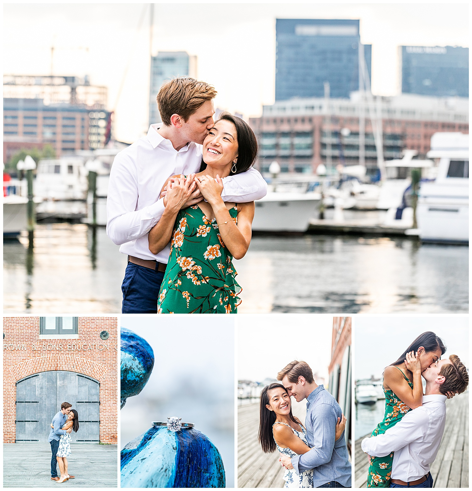 Jessica + Jon Fells Point Engagement Session Living Radiant Photography_header.jpg