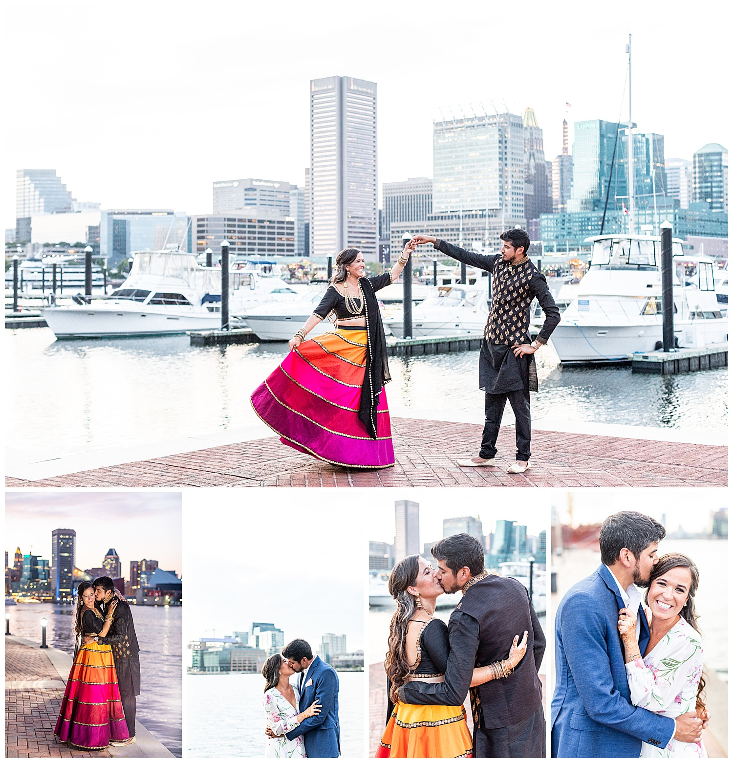 Shantanu Maria Locust Point Engagement Session Living Radiant Photography_HEADER.jpg