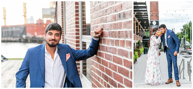 Shantanu Maria Locust Point Engagement Session Living Radiant Photography_0029.jpg