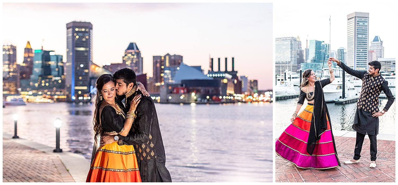 Shantanu Maria Locust Point Engagement Session Living Radiant Photography_0049.jpg