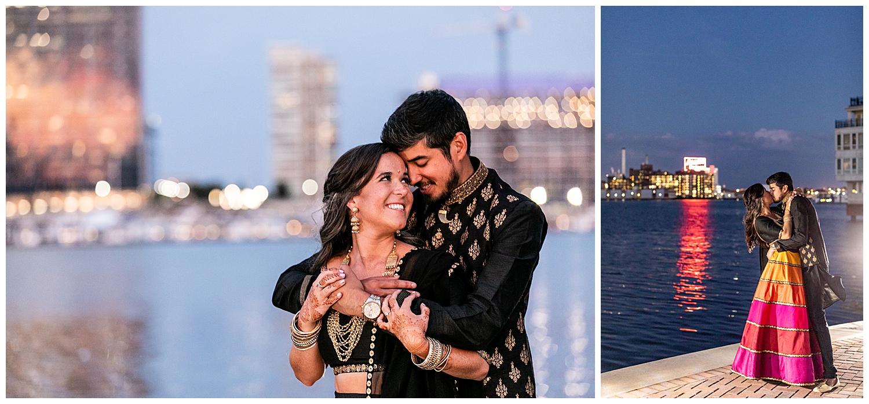 Shantanu Maria Locust Point Engagement Session Living Radiant Photography_0052.jpg
