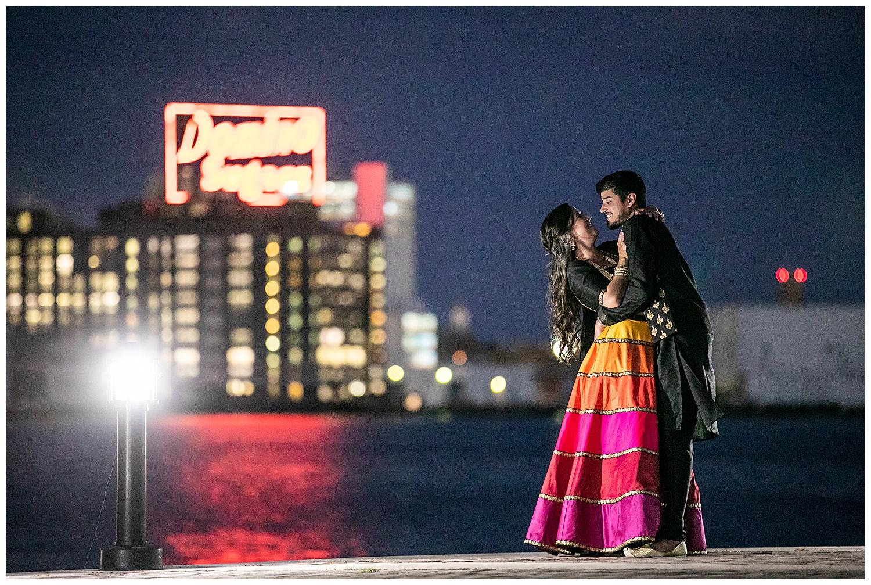 Shantanu Maria Locust Point Engagement Session Living Radiant Photography_0054.jpg