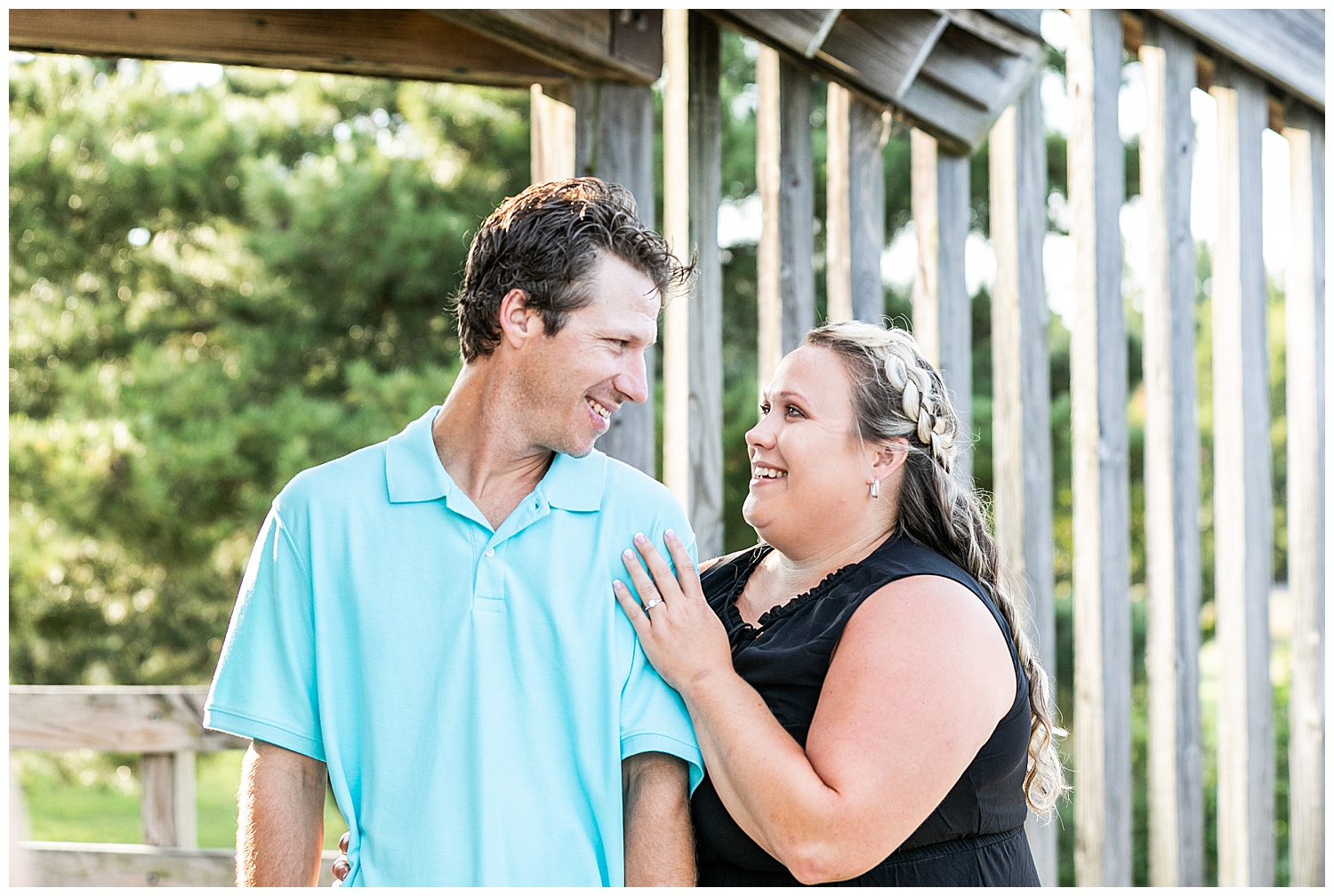 Candice Nick Downs Park Engagement Session Living Radiant Photography_0002.jpg
