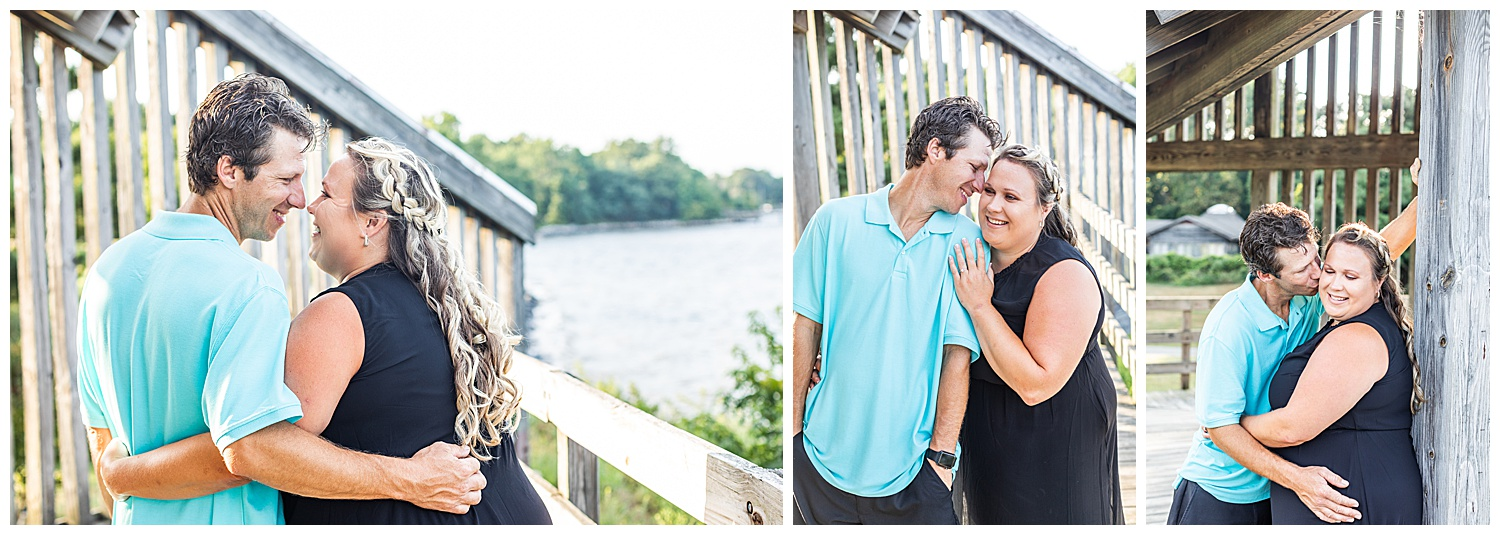 Candice Nick Downs Park Engagement Session Living Radiant Photography_0003.jpg