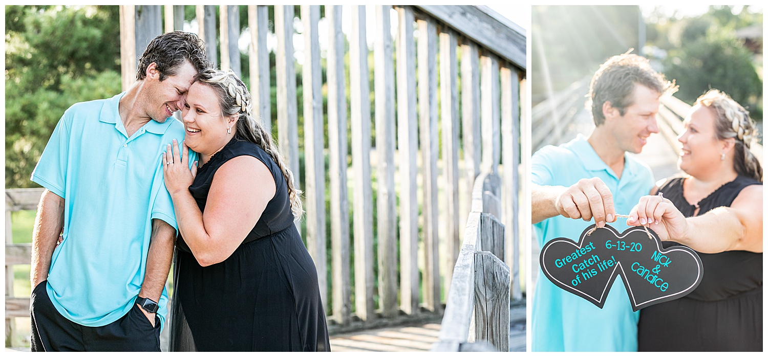 Candice Nick Downs Park Engagement Session Living Radiant Photography_0004.jpg