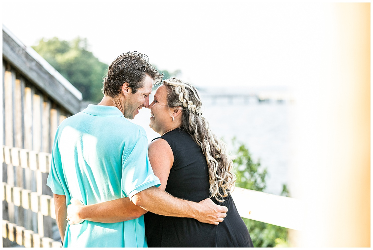 Candice Nick Downs Park Engagement Session Living Radiant Photography_0005.jpg