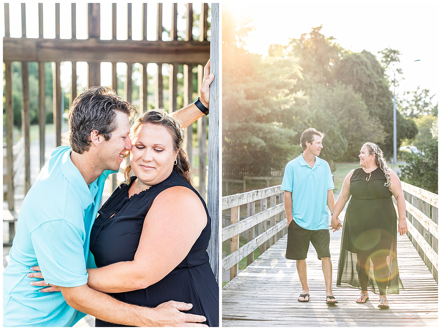 Candice Nick Downs Park Engagement Session Living Radiant Photography_0006.jpg