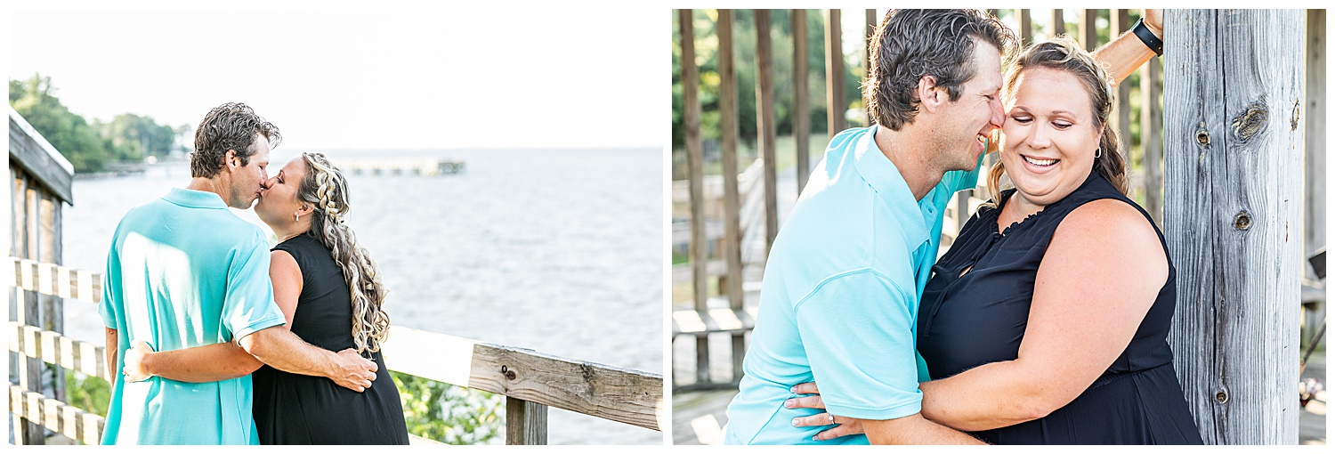 Candice Nick Downs Park Engagement Session Living Radiant Photography_0007.jpg