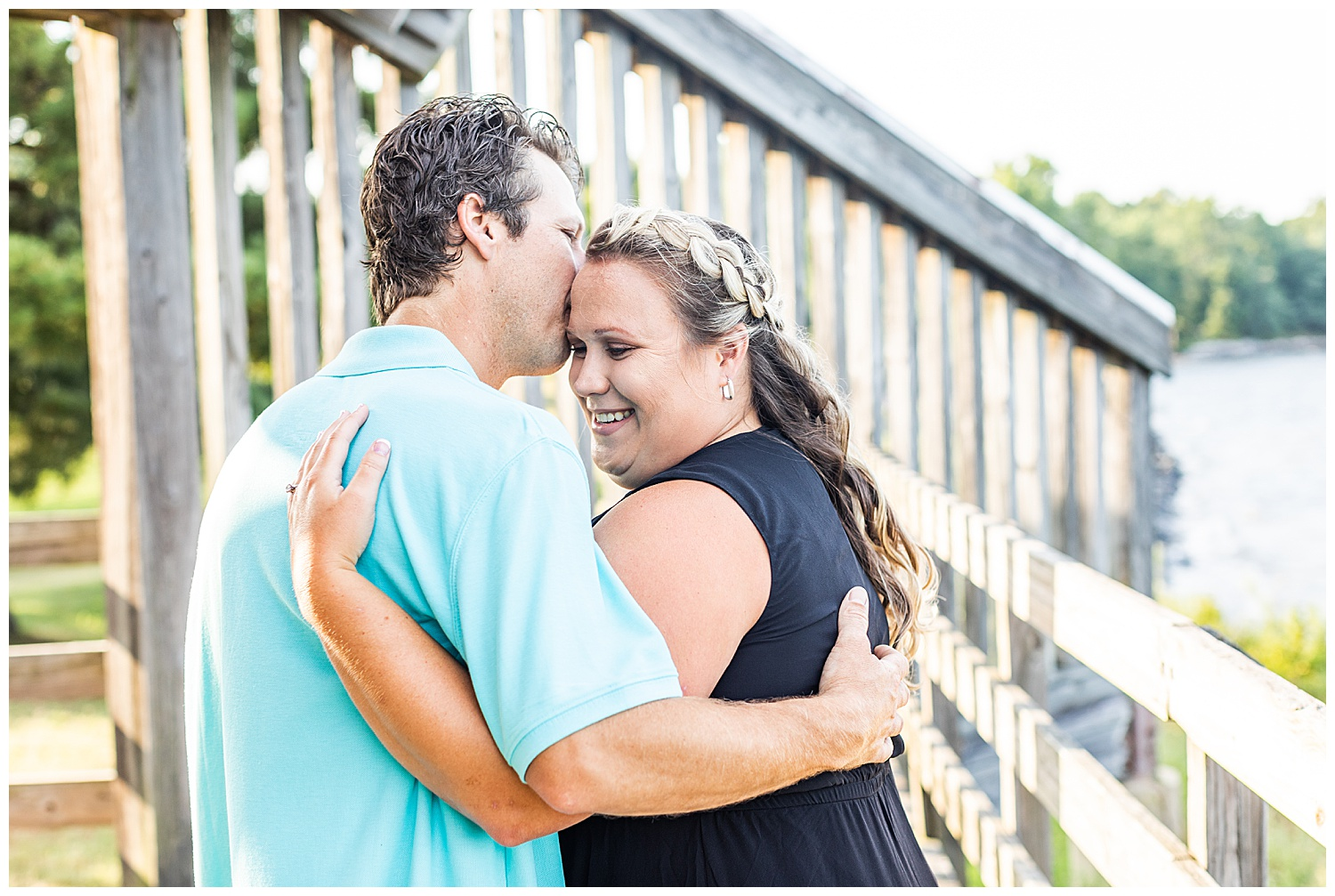 Candice Nick Downs Park Engagement Session Living Radiant Photography_0008.jpg