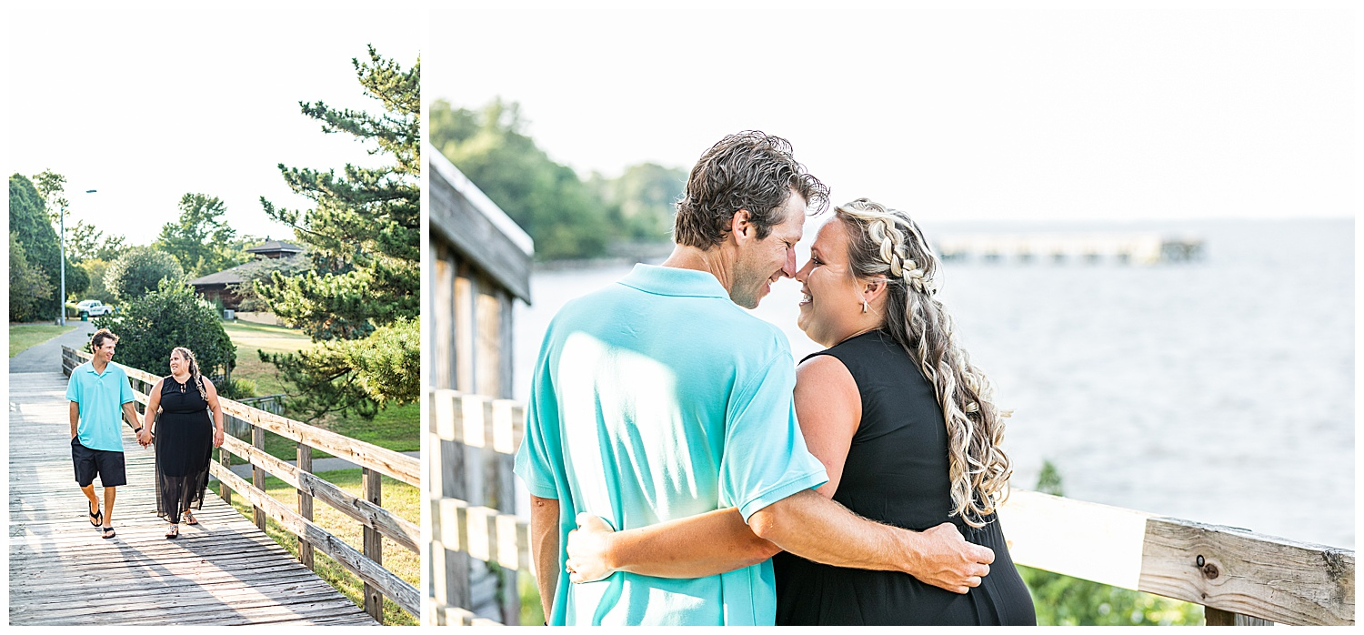 Candice Nick Downs Park Engagement Session Living Radiant Photography_0012.jpg