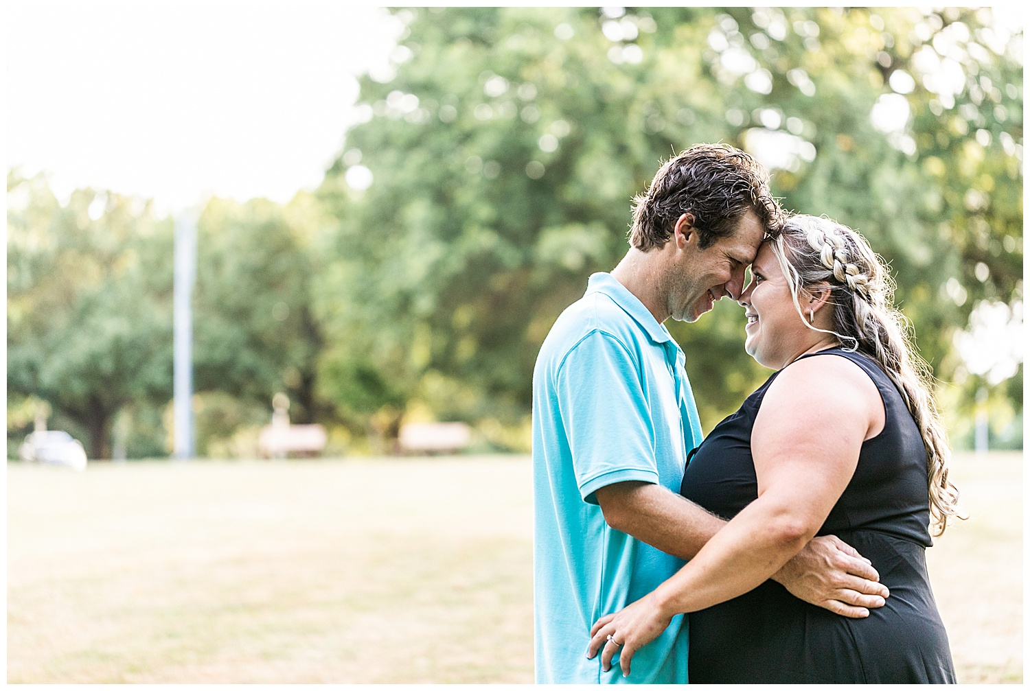 Candice Nick Downs Park Engagement Session Living Radiant Photography_0014.jpg