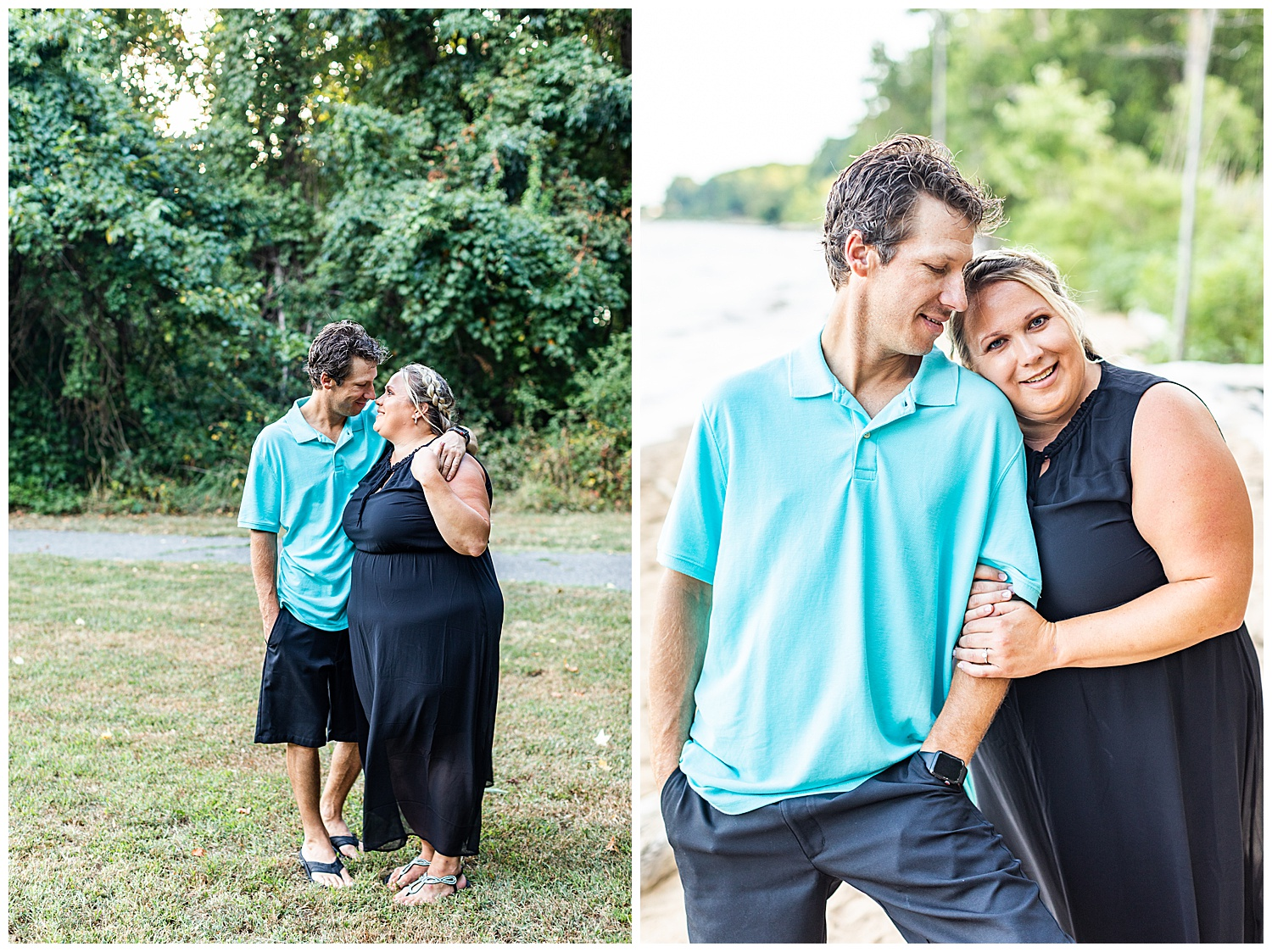 Candice Nick Downs Park Engagement Session Living Radiant Photography_0013.jpg