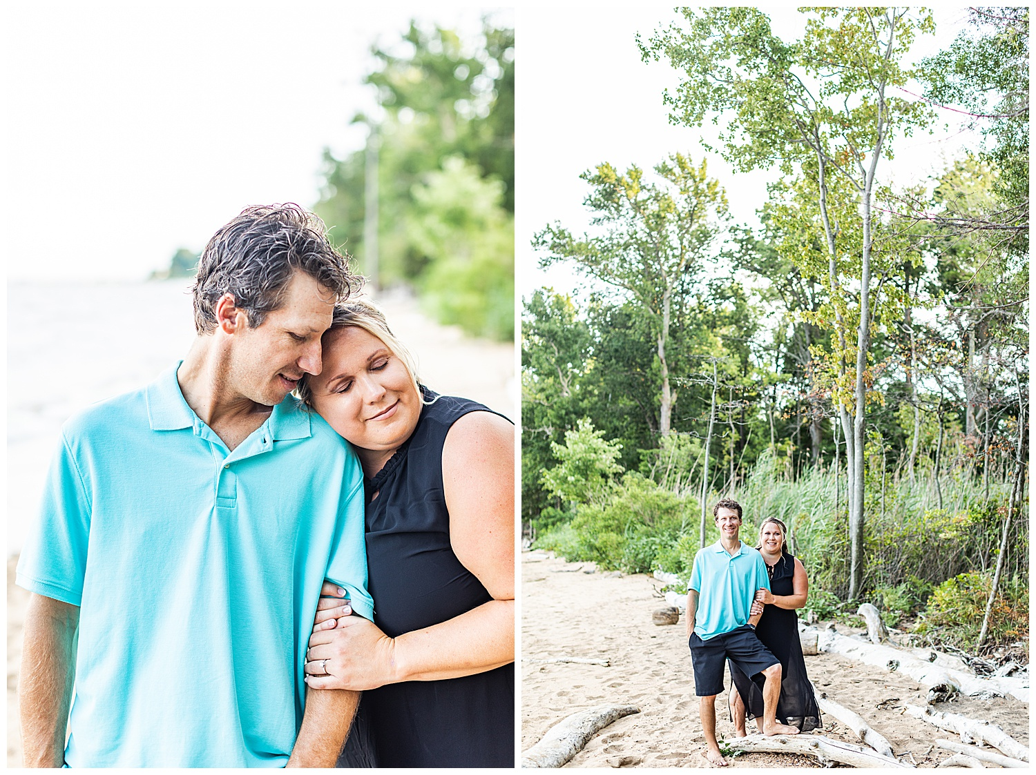 Candice Nick Downs Park Engagement Session Living Radiant Photography_0015.jpg