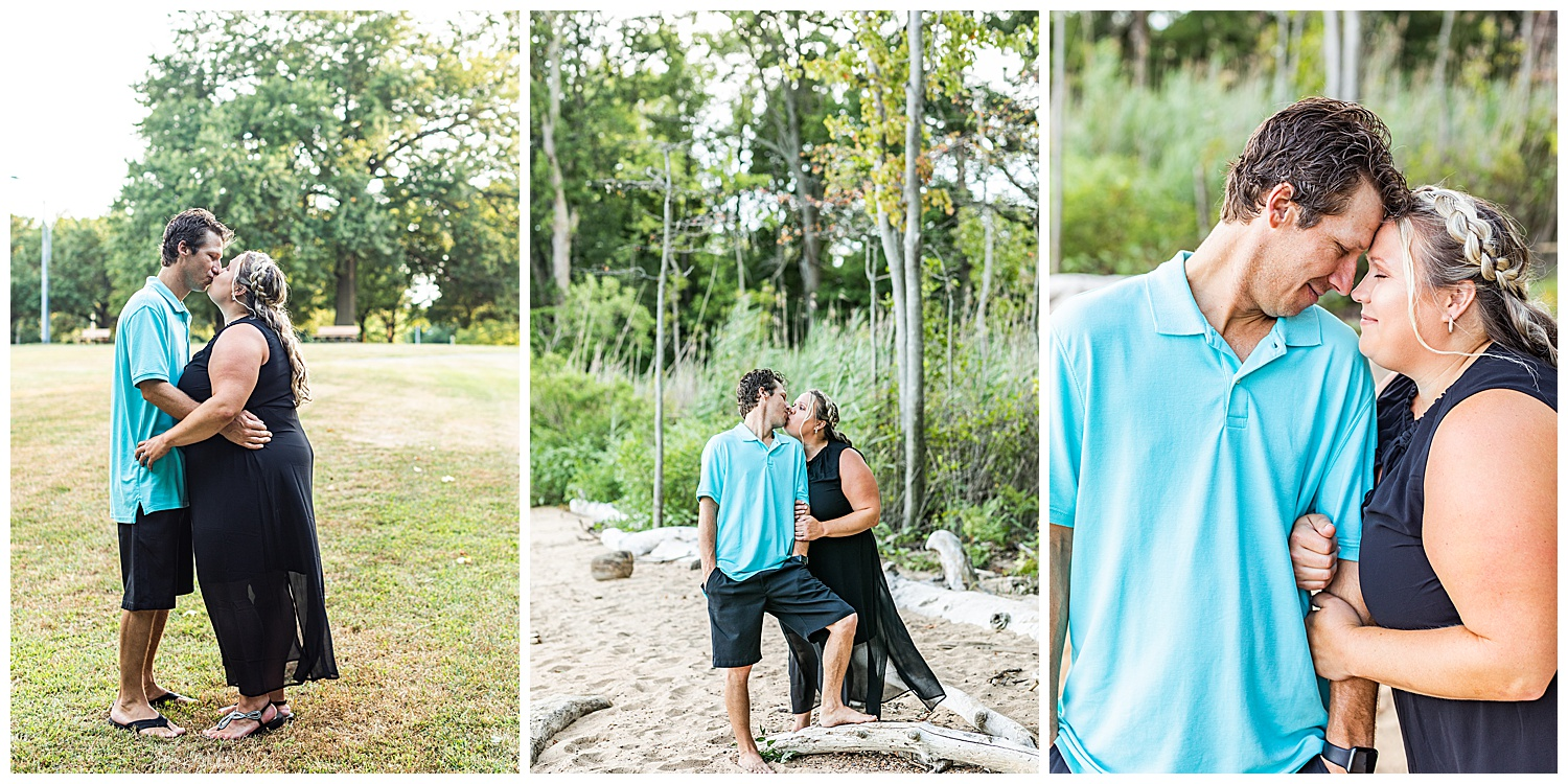 Candice Nick Downs Park Engagement Session Living Radiant Photography_0017.jpg
