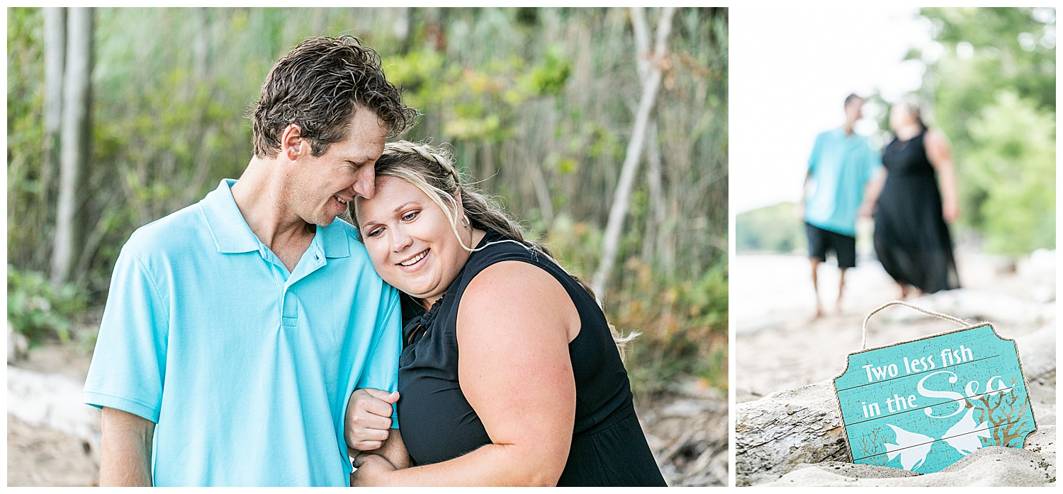 Candice Nick Downs Park Engagement Session Living Radiant Photography_0019.jpg
