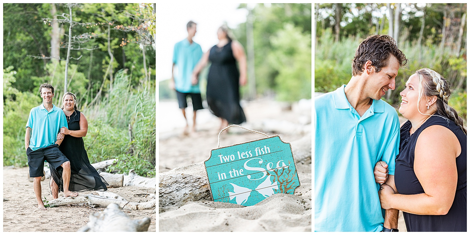 Candice Nick Downs Park Engagement Session Living Radiant Photography_0021.jpg