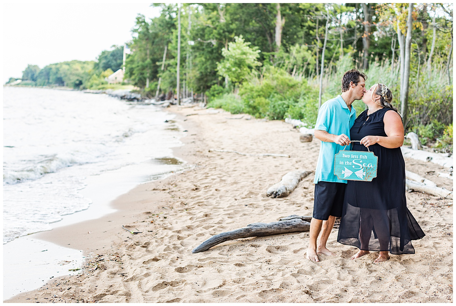 Candice Nick Downs Park Engagement Session Living Radiant Photography_0024.jpg
