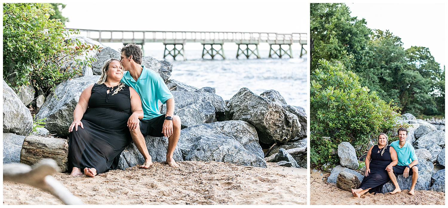Candice Nick Downs Park Engagement Session Living Radiant Photography_0027.jpg