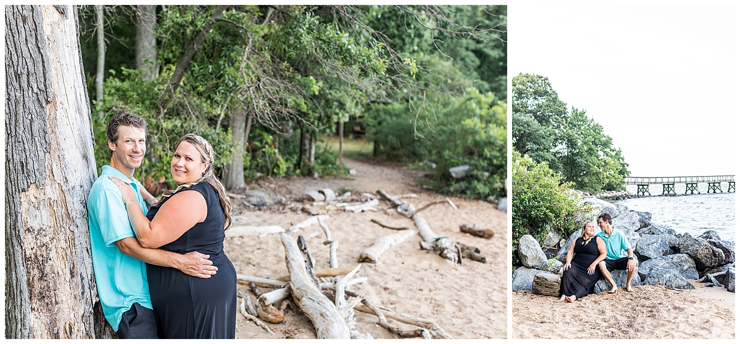 Candice Nick Downs Park Engagement Session Living Radiant Photography_0029.jpg
