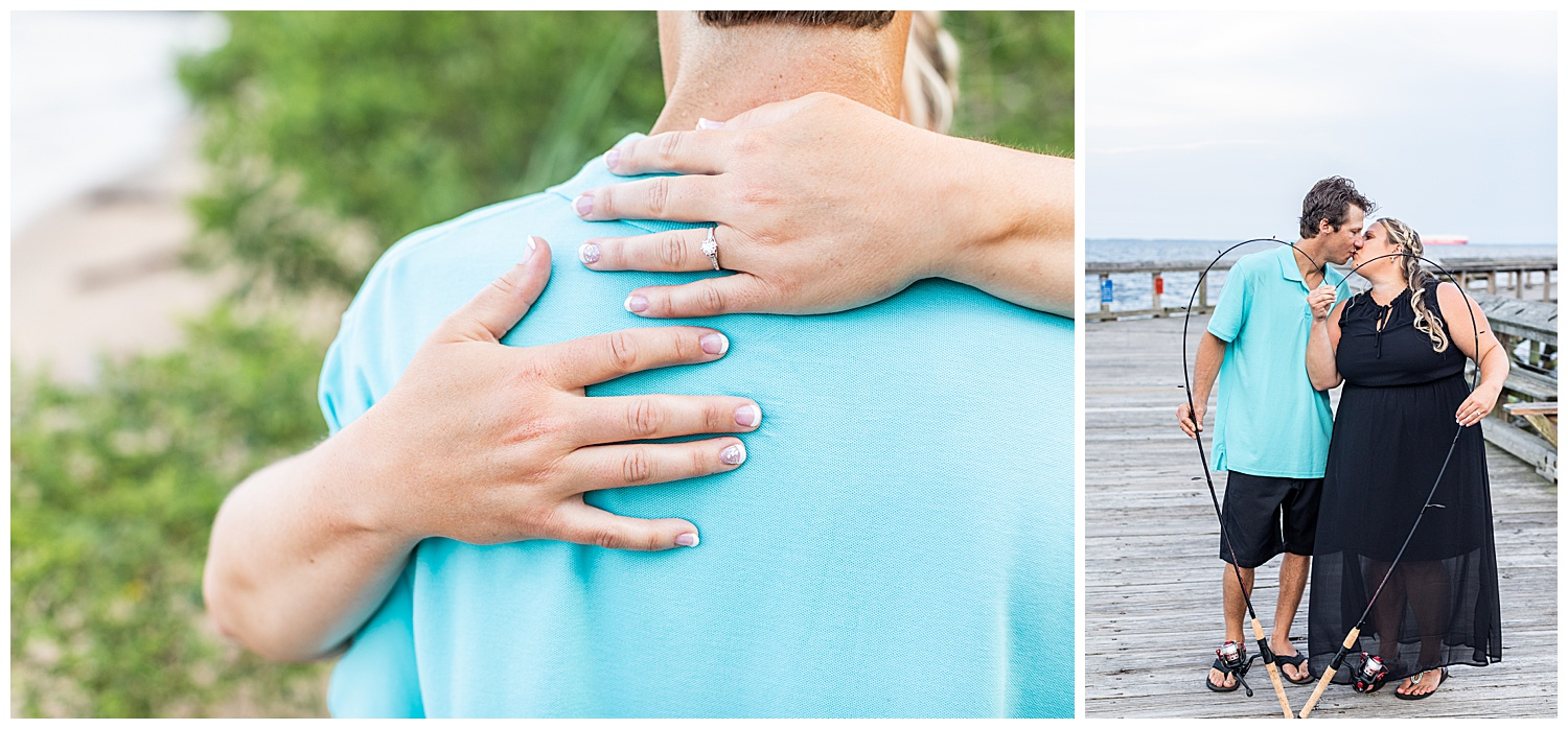 Candice Nick Downs Park Engagement Session Living Radiant Photography_0030.jpg