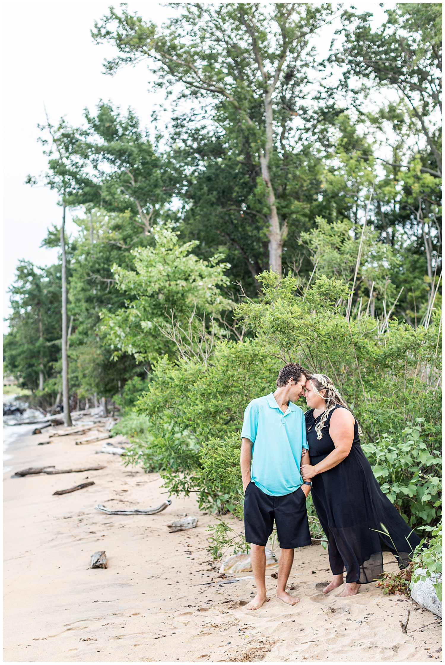 Candice Nick Downs Park Engagement Session Living Radiant Photography_0028.jpg