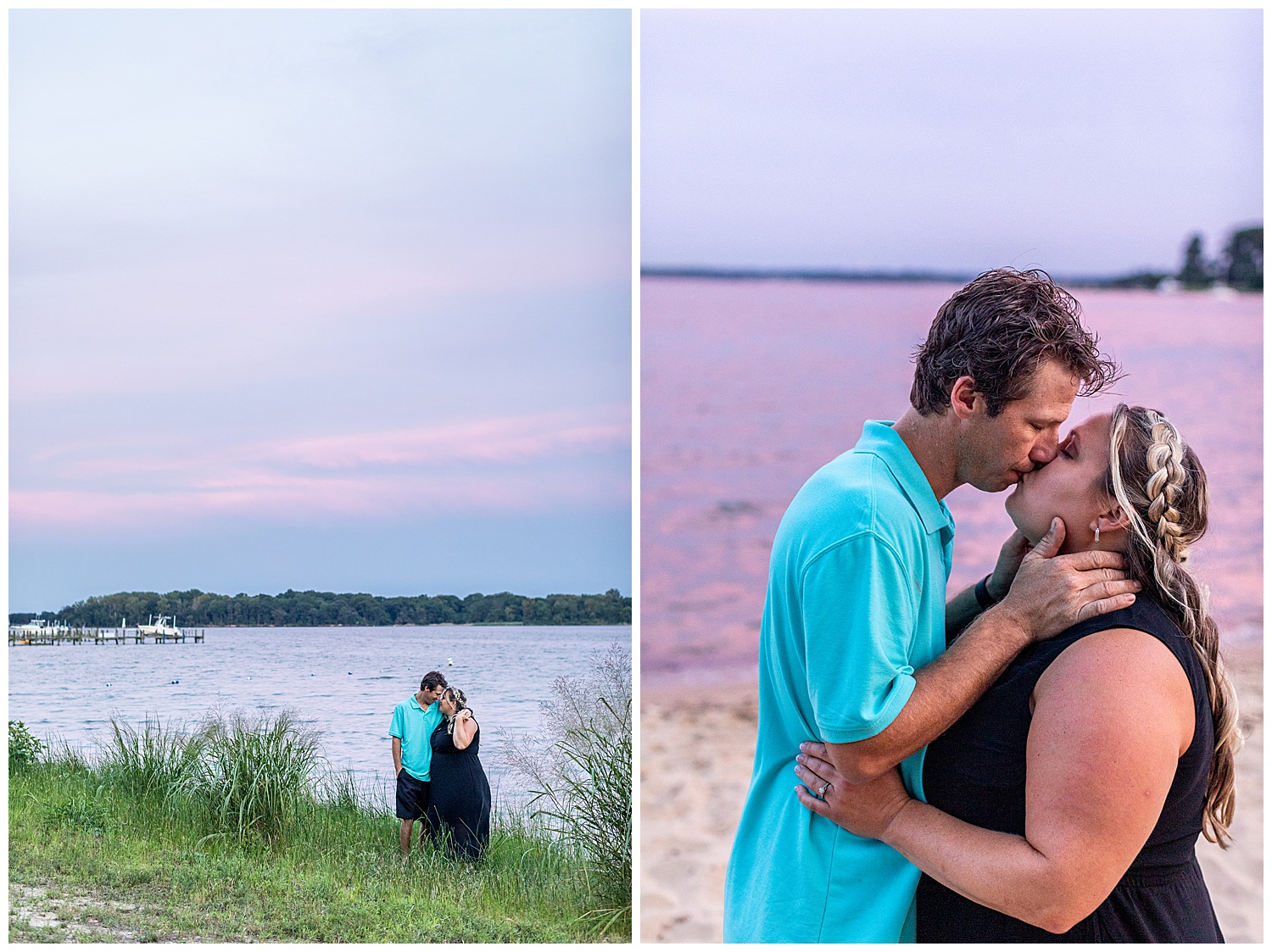 Candice Nick Downs Park Engagement Session Living Radiant Photography_0038.jpg