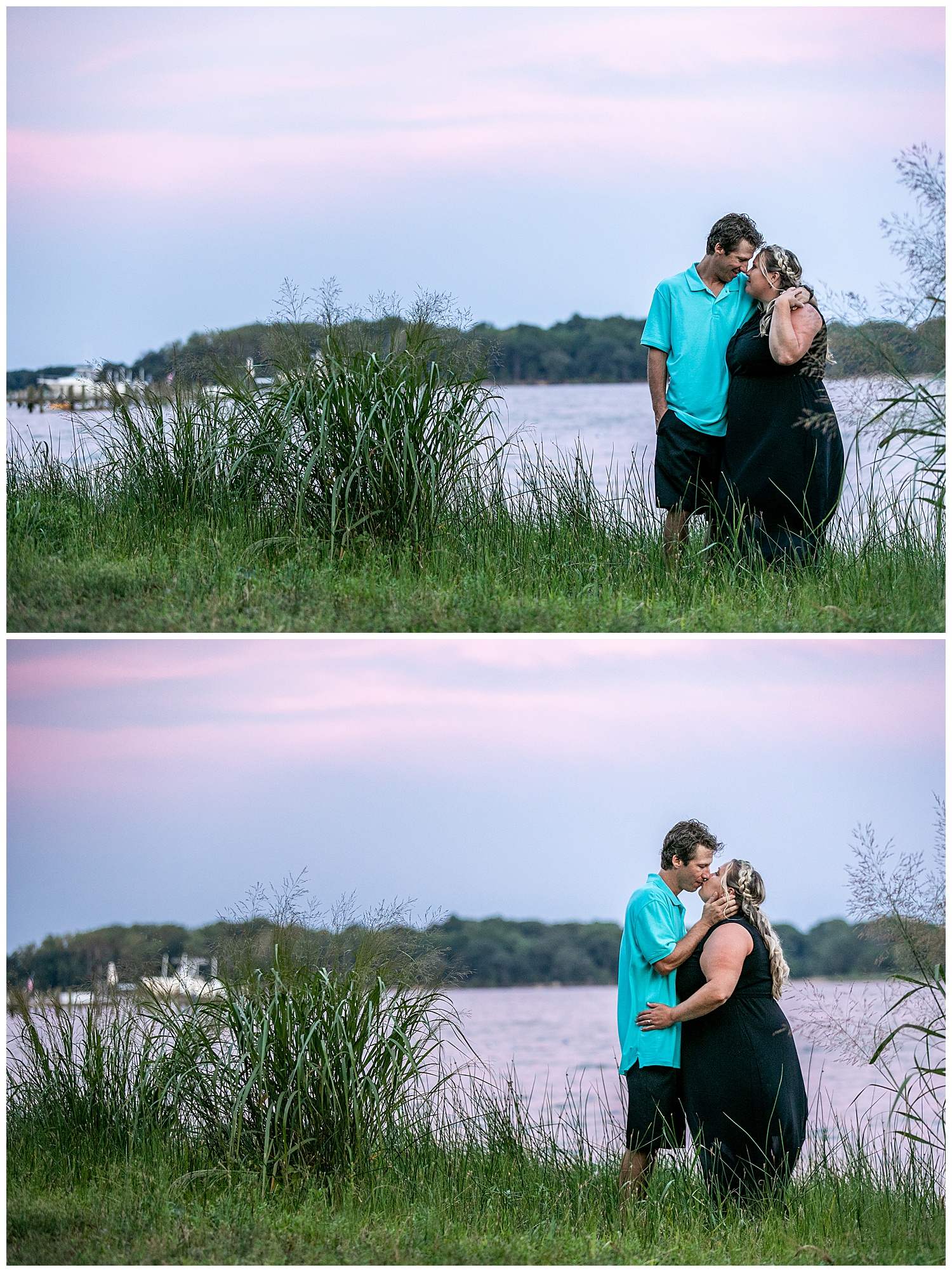 Candice Nick Downs Park Engagement Session Living Radiant Photography_0037.jpg