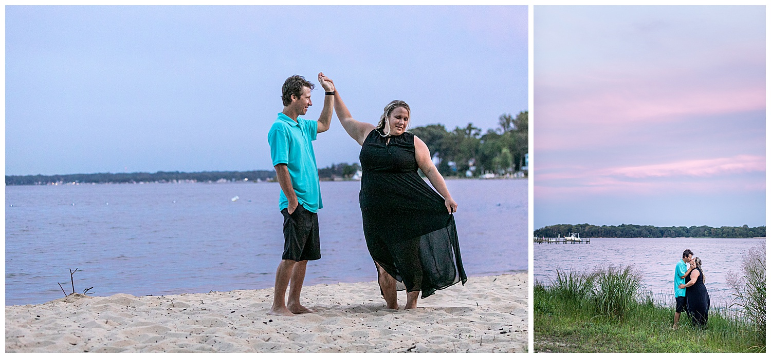 Candice Nick Downs Park Engagement Session Living Radiant Photography_0040.jpg