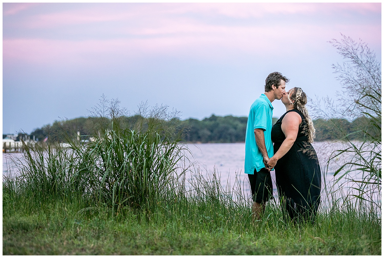 Candice Nick Downs Park Engagement Session Living Radiant Photography_0039.jpg
