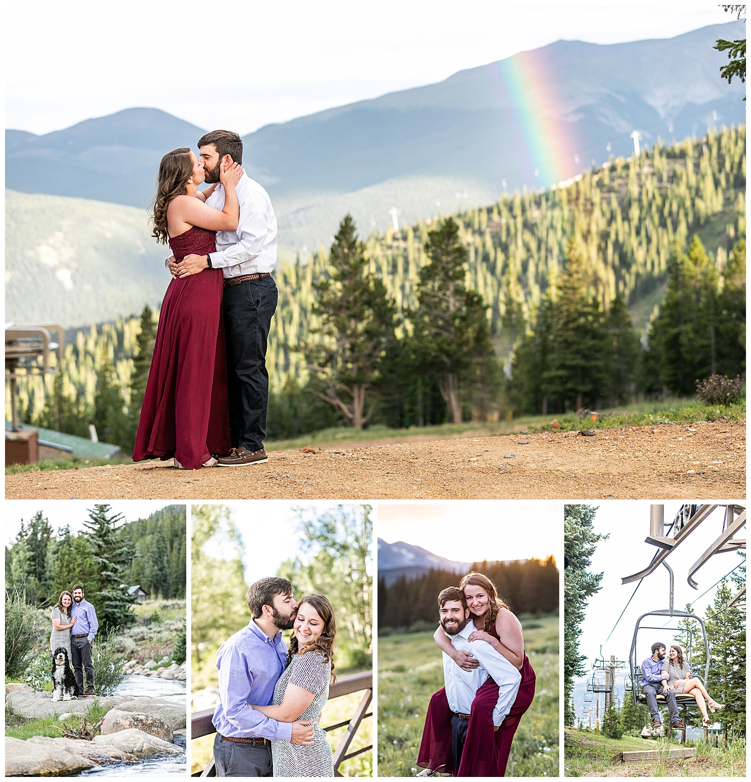 Molly + Ryan Breckenridge Destination Engagement Session Living Radiant Photography_header.jpg