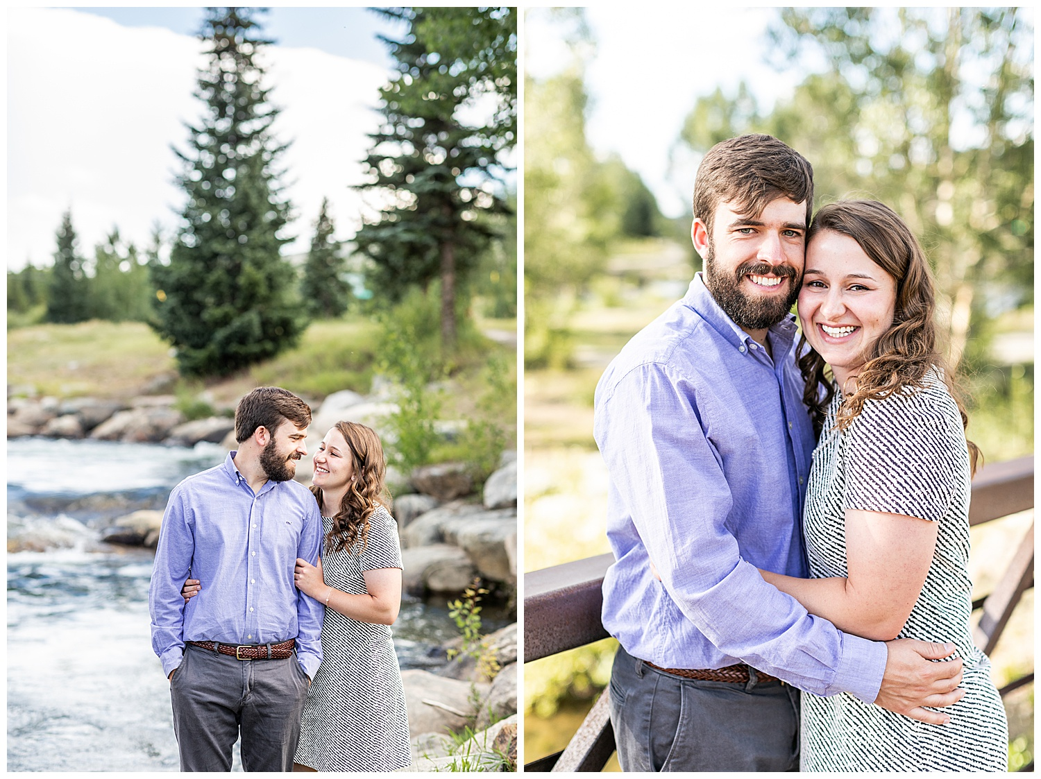 Molly + Ryan Breckenridge Destination Engagement Session Living Radiant Photography_0001.jpg