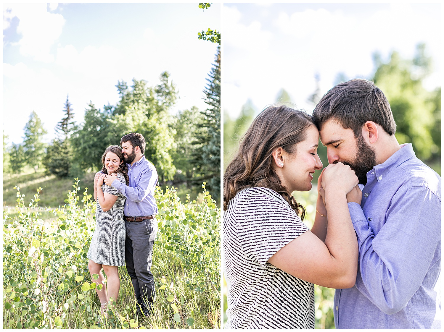 Molly + Ryan Breckenridge Destination Engagement Session Living Radiant Photography_0003.jpg