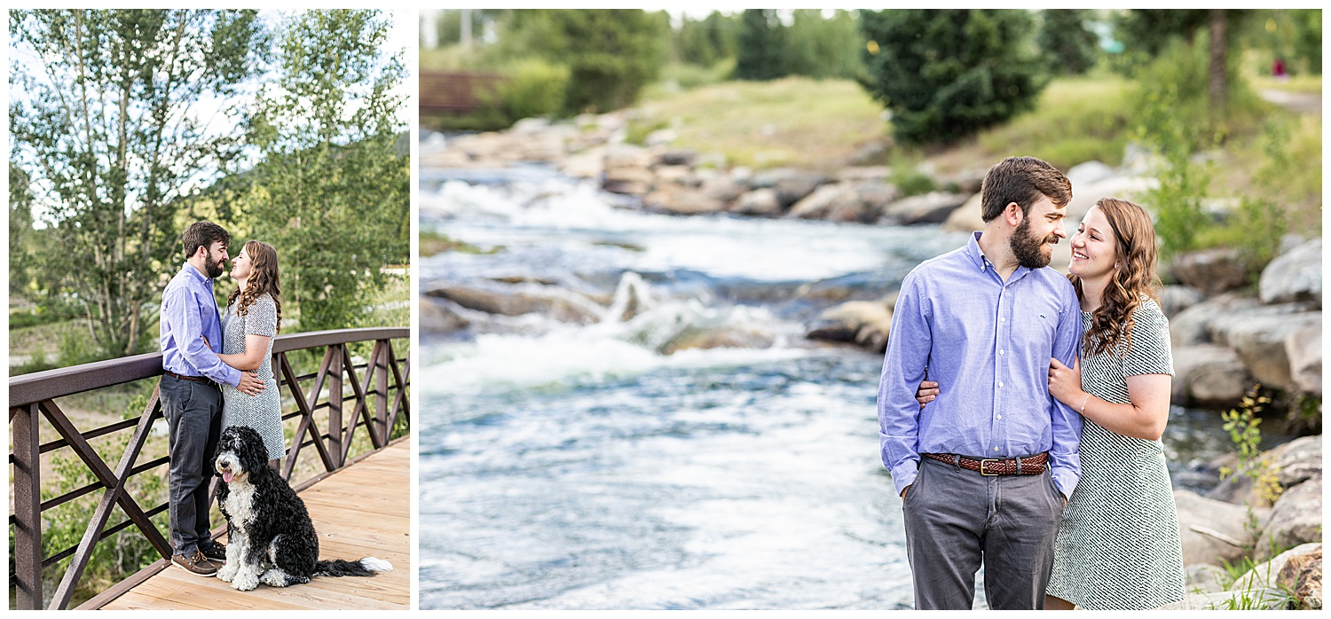 Molly + Ryan Breckenridge Destination Engagement Session Living Radiant Photography_0005.jpg