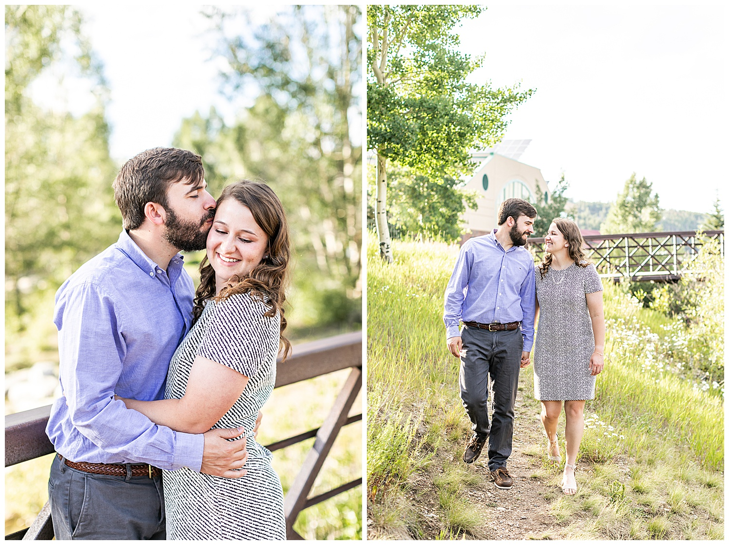 Molly + Ryan Breckenridge Destination Engagement Session Living Radiant Photography_0007.jpg