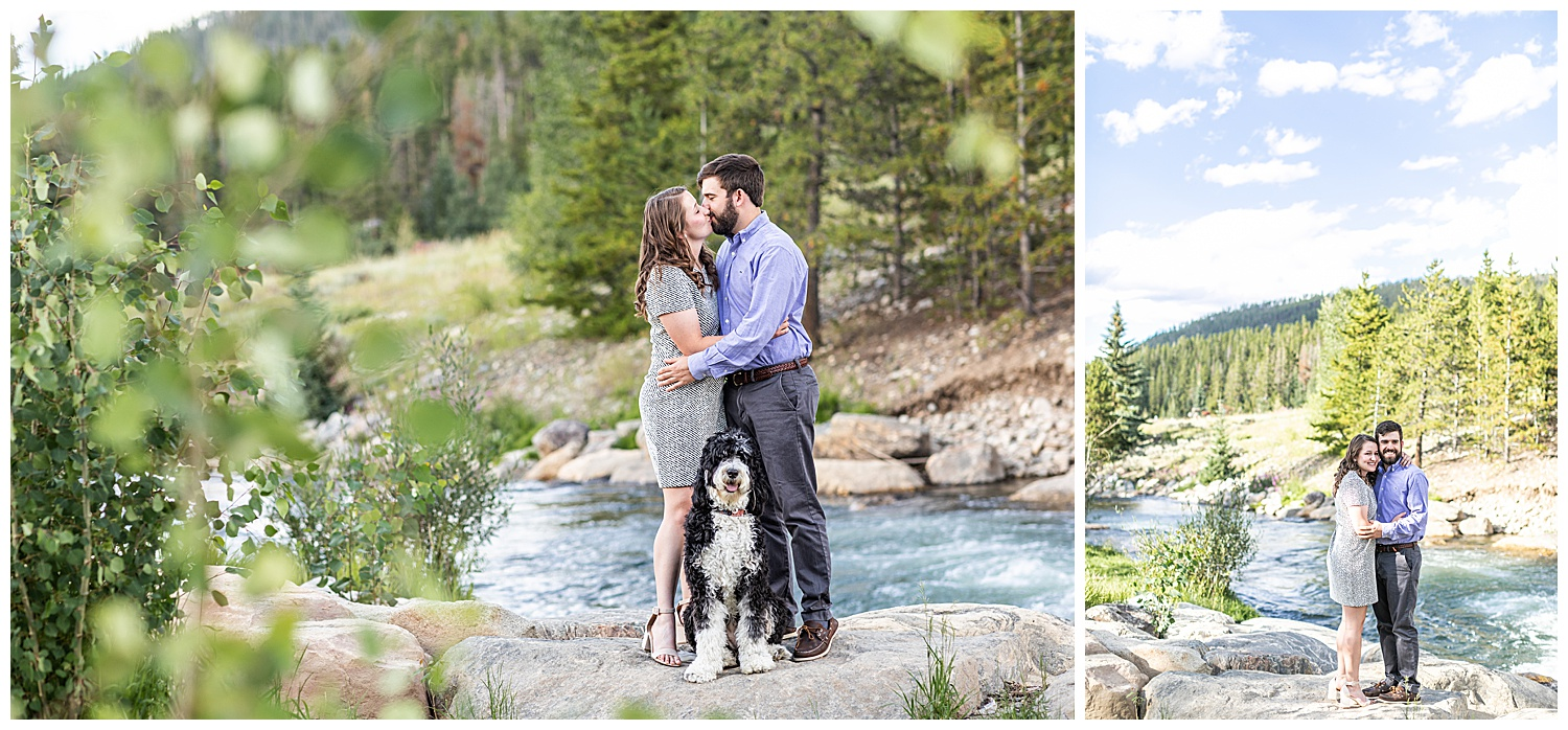 Molly + Ryan Breckenridge Destination Engagement Session Living Radiant Photography_0010.jpg