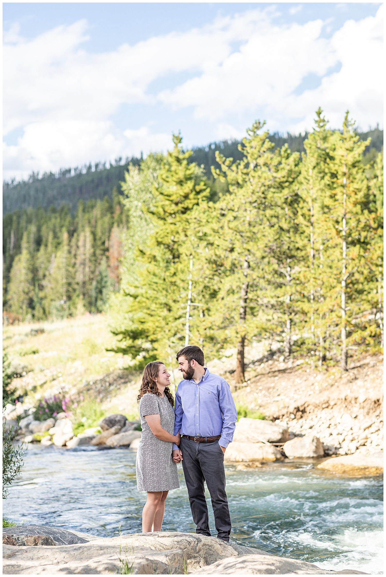 Molly + Ryan Breckenridge Destination Engagement Session Living Radiant Photography_0011.jpg