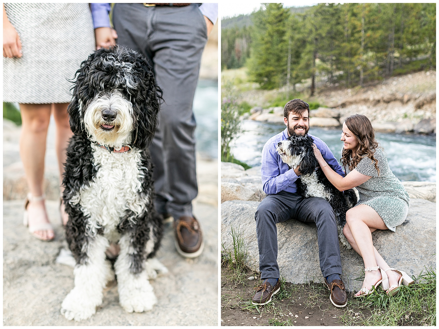 Molly + Ryan Breckenridge Destination Engagement Session Living Radiant Photography_0012.jpg