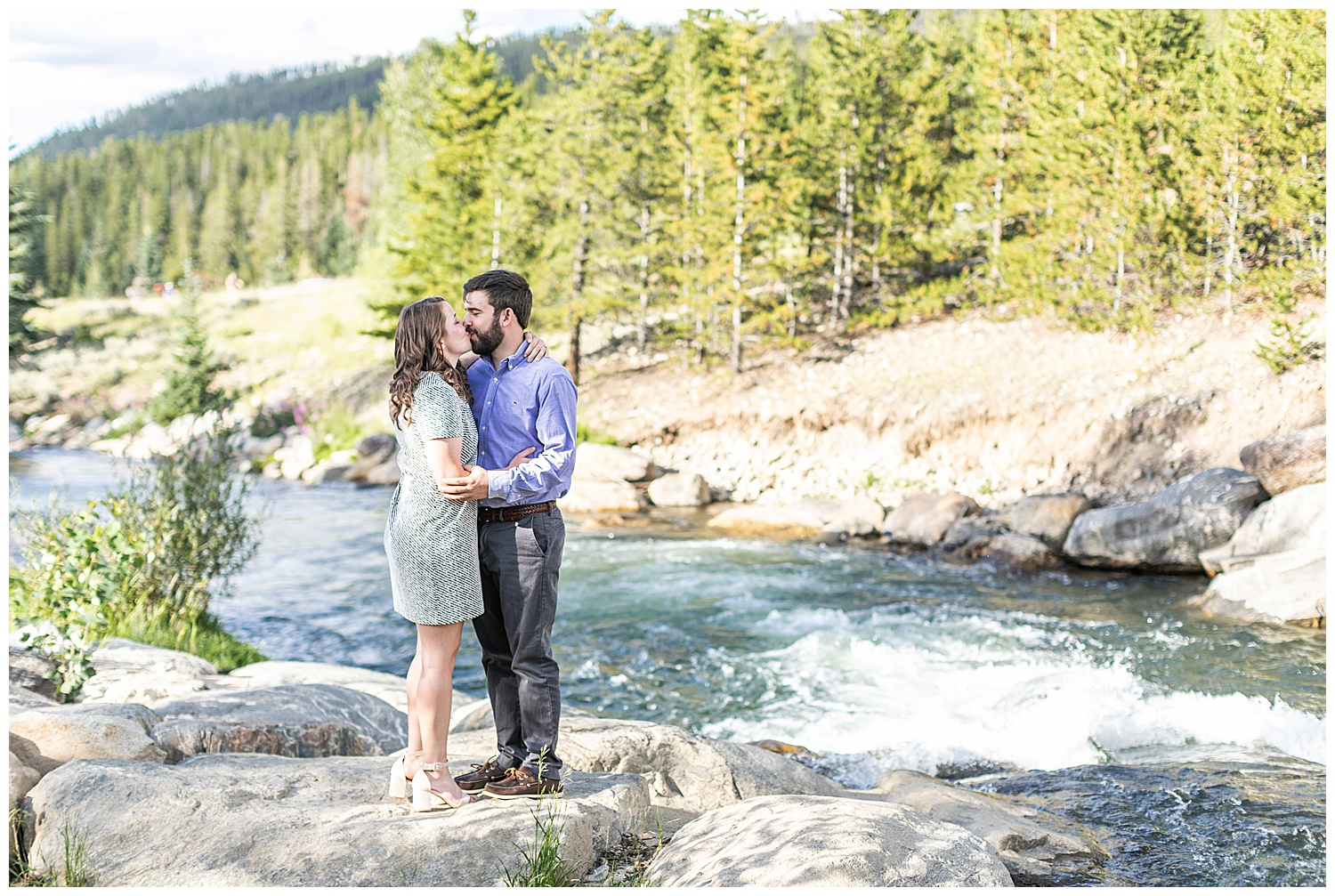 Molly + Ryan Breckenridge Destination Engagement Session Living Radiant Photography_0013.jpg