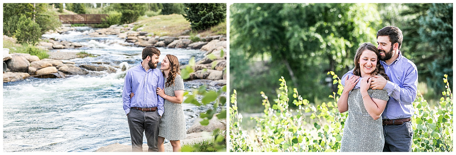 Molly + Ryan Breckenridge Destination Engagement Session Living Radiant Photography_0016.jpg