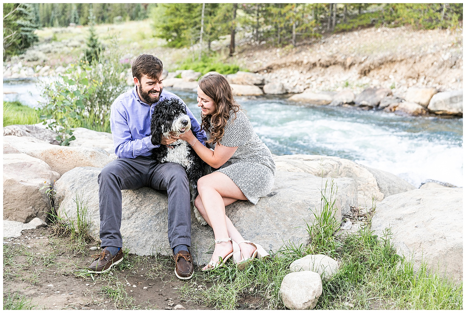 Molly + Ryan Breckenridge Destination Engagement Session Living Radiant Photography_0015.jpg