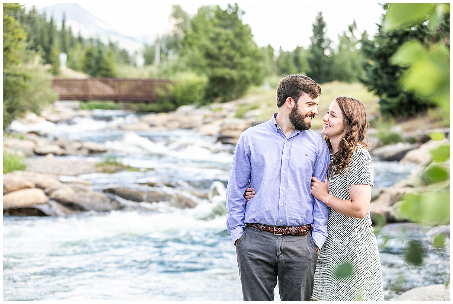 Molly + Ryan Breckenridge Destination Engagement Session Living Radiant Photography_0017.jpg