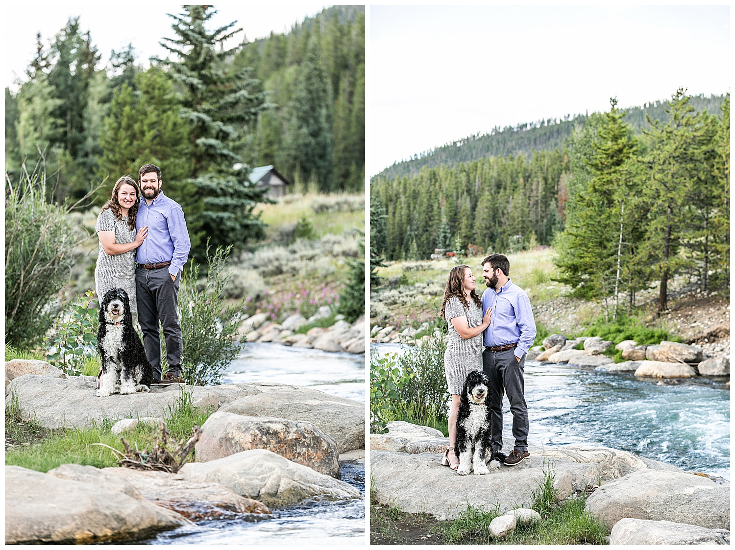 Molly + Ryan Breckenridge Destination Engagement Session Living Radiant Photography_0020.jpg