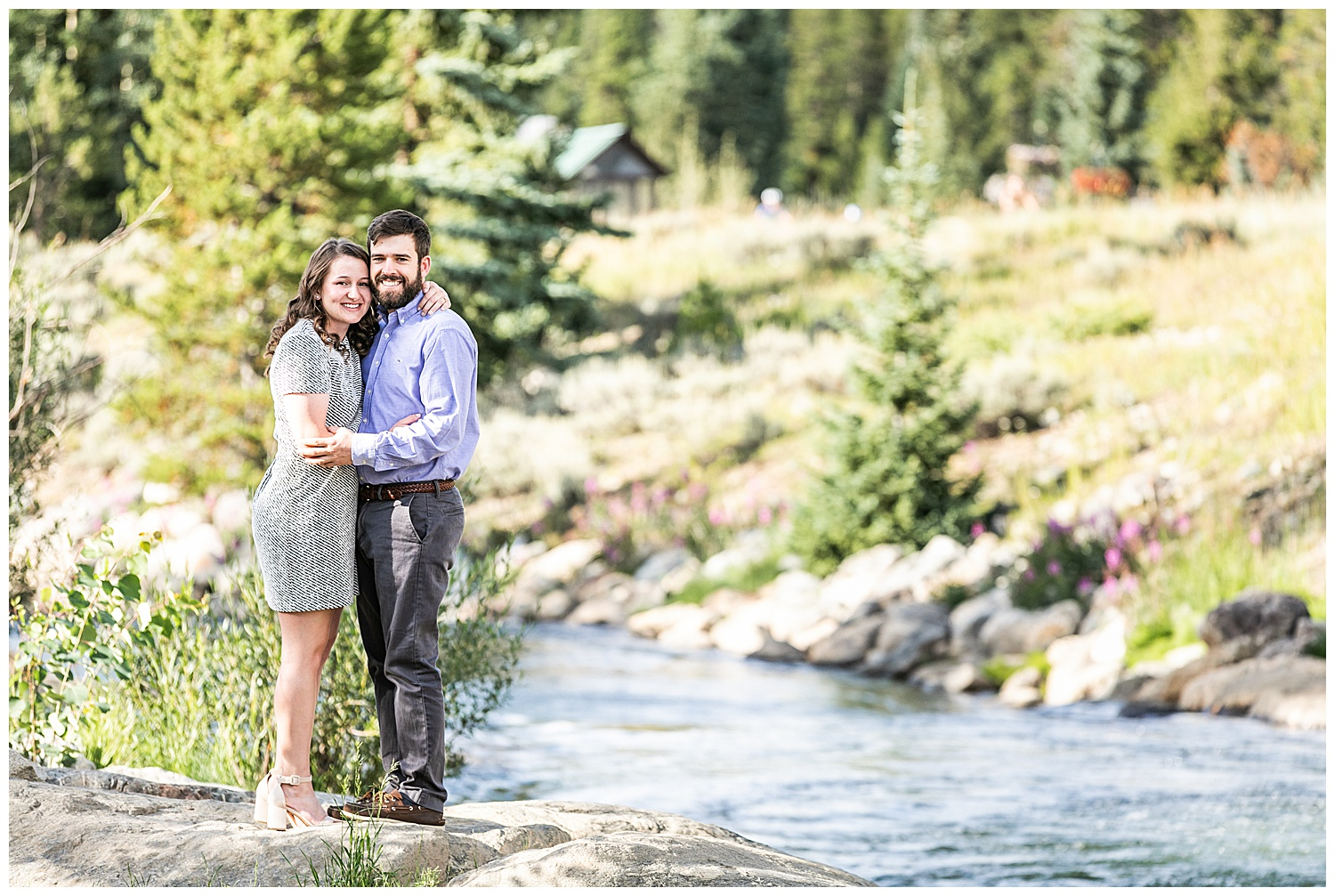 Molly + Ryan Breckenridge Destination Engagement Session Living Radiant Photography_0021.jpg