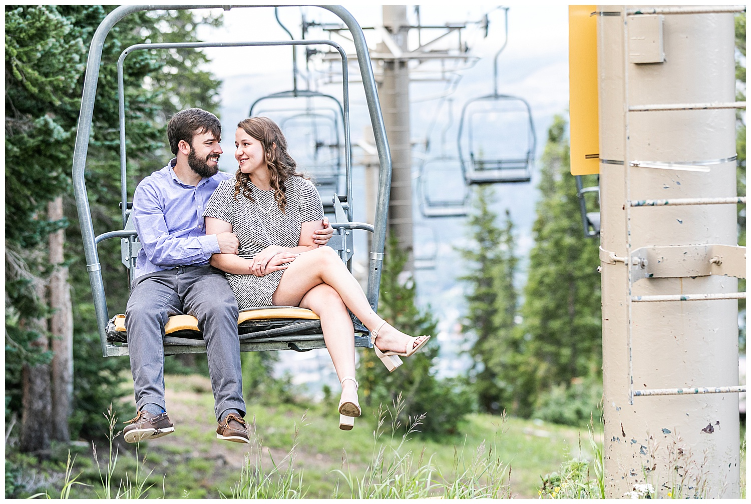 Molly + Ryan Breckenridge Destination Engagement Session Living Radiant Photography_0024.jpg